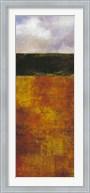 Three Landscapes II Fine-Art Print
