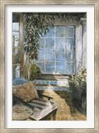 Window Light Fine-Art Print