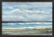Seashore Fine-Art Print