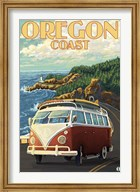 Oregon Coast Fine-Art Print