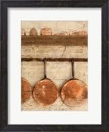 Copper 2 Fine-Art Print