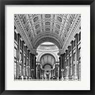 Church Fine-Art Print
