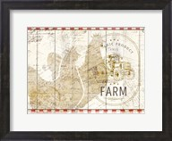 Farm Fresh 2 Fine-Art Print