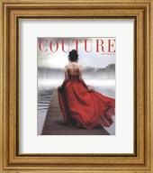Couture September 1960 Fine-Art Print
