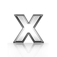 Einstein Future Quote Framed Print